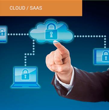 Cloud Service Chemnitz